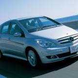 車の買い替え検討1:ホンダ